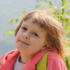 Mengapa Anak menjadi Pendiam di Sekolah padahal di Rumah Aktif Berbicara (Senang Bercerita)?
