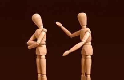 cara menghadapi pacar posesif dan suka mengancam