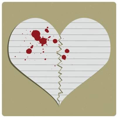 selingkuh-perceraian-kekerasan dalam rumah tangga