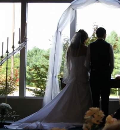 stress dan konflik menjelang pernikahan