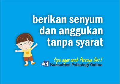 tips agar anak PD-konsultasi psikologi online