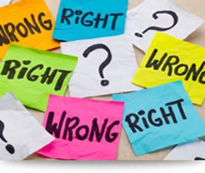 pendidikan moral-kenakalan remaja-pelanggaran hukum-psikologi
