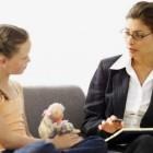 Apa yang Dipelajari Jurusan Psikologi dan Bagaimana Prospek Kerjanya?