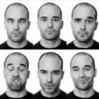 Berbicara dan Berlaku Negatif Apakah Ciri Kepribadian Ganda?