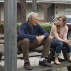 Konflik Orang Tua-Anak: Ayah Bingung Sikapi Anak Perempuan Remaja