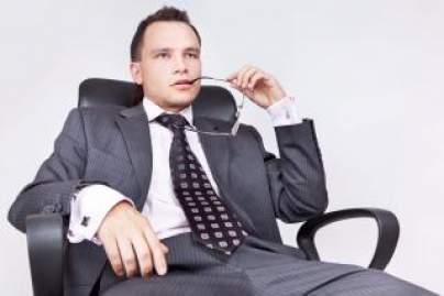 menghadapi stress-menyesuaikan diri di tempat kerja baru