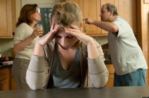 akibat orang tua bercerai pada anak remaja-dampak perceraian_rjpg