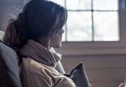 dampak orang tua bercerai pada perasaan anak-remaja