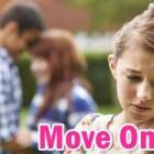 Patah Hati, Bagaimana Cara Untuk Move On Dengan Cepat?