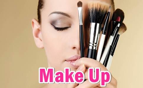 remaja kecanduan make up-kosmetik