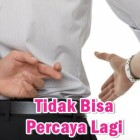 Perlukah Konseling Pernikahan Jika Tidak Percaya Pada Suami Lagi?
