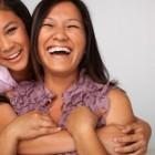 Merindukan Kasih Sayang Ibu