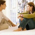 Bagaimana Orang Tua Perlu Merespon, Menindaki dan Memagari Kenakalan Remaja?