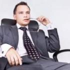 Menghadapi Tempat Kerja Baru – Mengubah Frustrasi Menjadi Prestasi