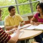Kuliah dan Masa Depan: Kuliah dimana, di Jurusan Apa?